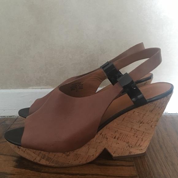 a3922e407d7f6 Ash Shoes | Wedges Sandals | Poshmark